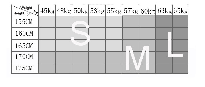 fitness sets