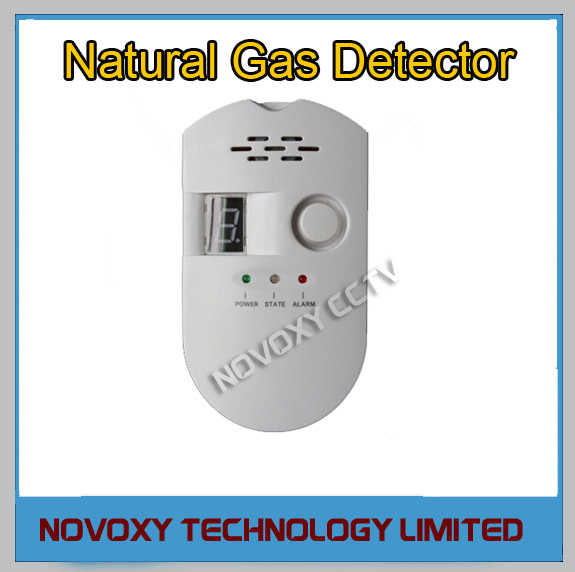 online buy whole wiring european plug from wiring shipping lpg natural gas coal gas detector gas leak alarm independent european