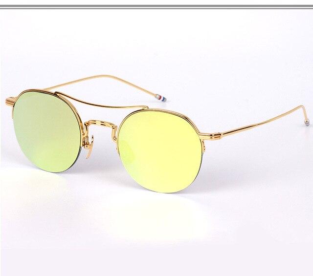 Theme interesting, vintage sunglasses new york