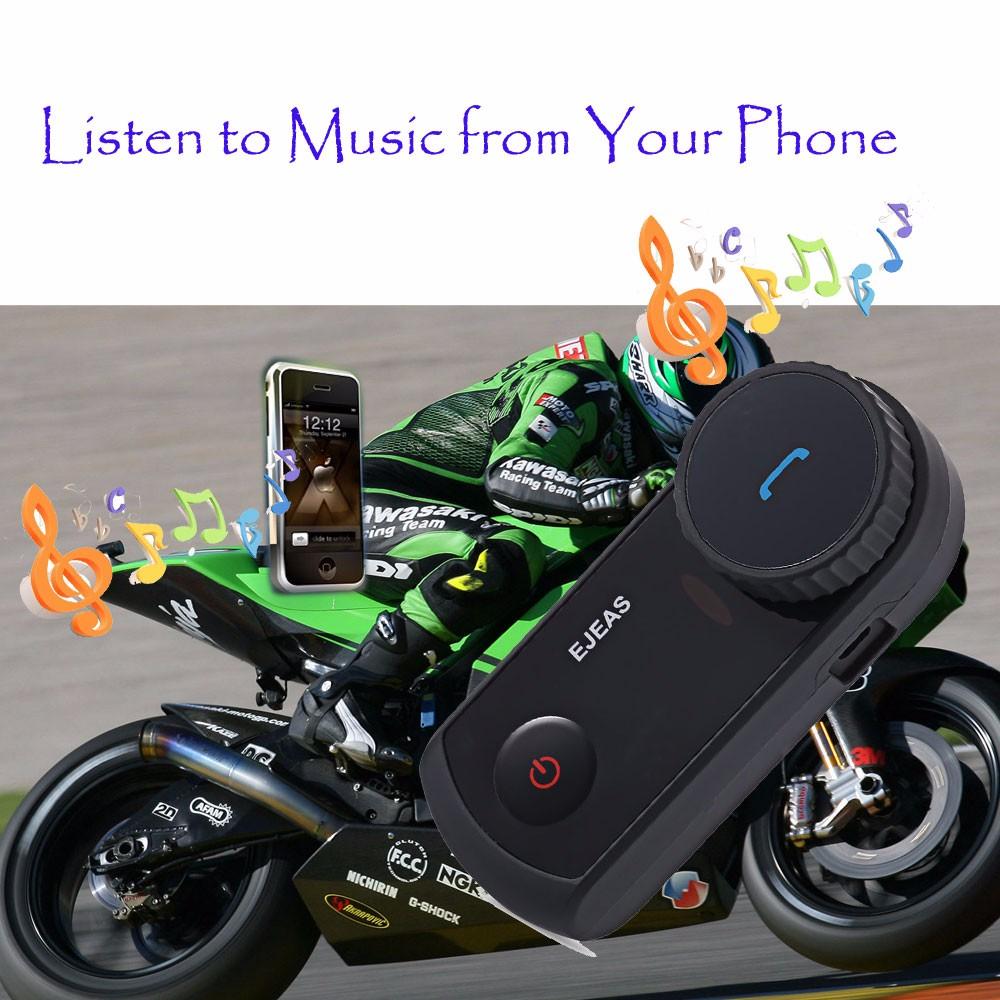 listen-to-musci