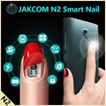 Jakcom N2 Smart Nail New Product Of Telecom Parts As Rf Sma Inferno Mobile Phone Software Box
