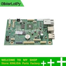 GiMerLotPy original CF377-60001 Formatter PCA for laserjet M477nw Mother Board formatter board free shipping original formatter board for hp color laserjet cm3530 3530mfp 3530 cc452 60001 cc519 67921 printer part on sale