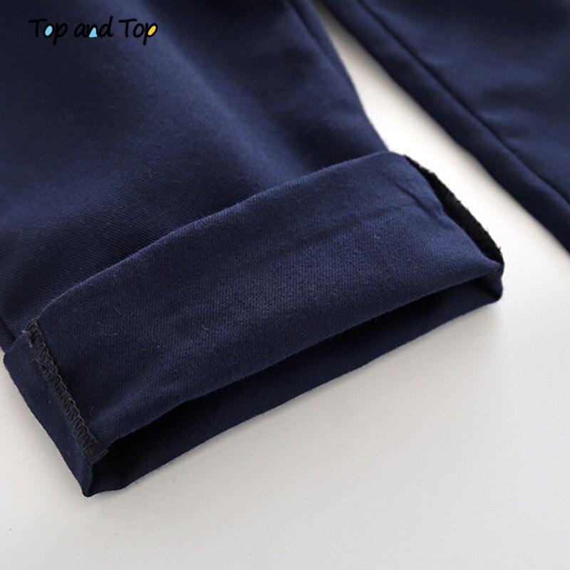 baby boys clothing sets (5)
