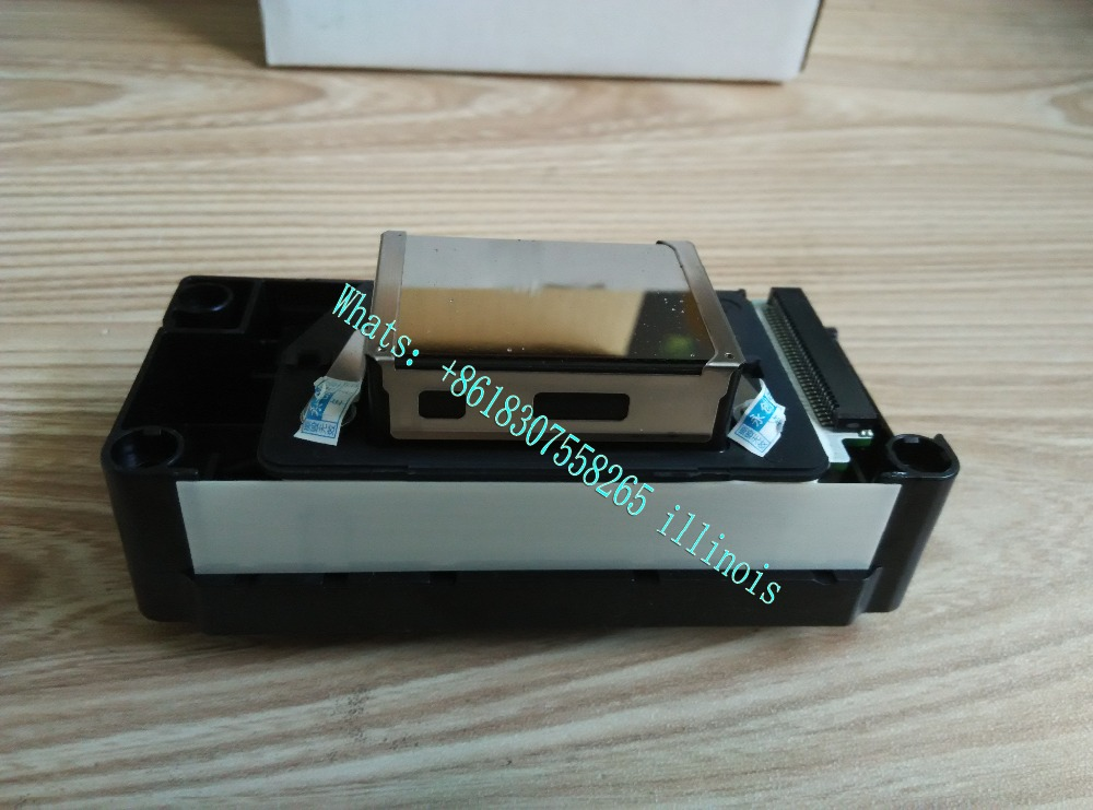 for Epson DX5 Unlocked 100% Brand new Print Head F187000 For 4880/7880/9880/9800 MIMAKI JV33/MUTOH VJ1604W dx5 unlocked 100