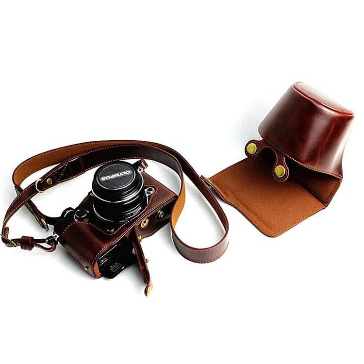 одна как раньше назывался футляр для фотоаппарата серебристостью ковыль придавл