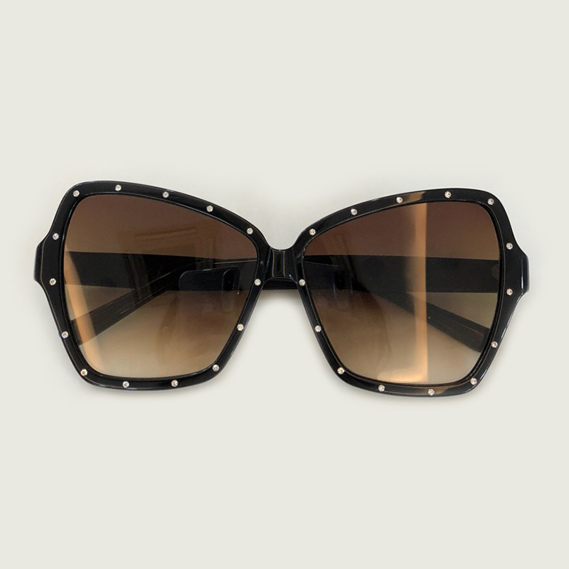 no Oculos Sunglasses 2019 Feminino 5 Sol Mit Verpackung Brillen no Box Uv400 Vintage no No Sunglasses 1 Sunglasses 2 Shades no Sonnenbrille Frauen 4 3 De Schutz Sunglasses 6 Sunglasses no Mode Neue Sunglasses vqwr14v
