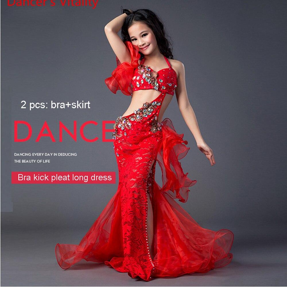 3ca3f92471d2 Children child Bellydance oriental Belly Indian gypsy dance dancing ...