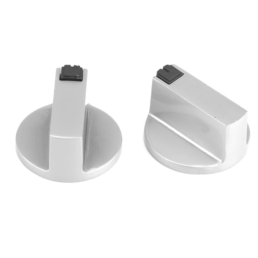 Compare Prices on Gas Stove Switch- Online Shopping/Buy Low Price ...