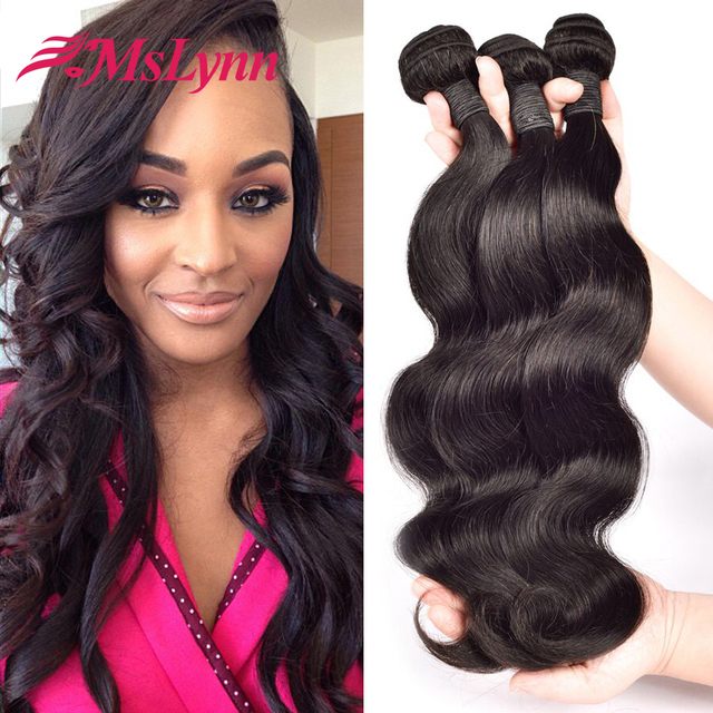Best Selling Malaysian Virgin Hair Body Wave,Malaysian Body Wave 3 Bundles, 8A Unprocessed Virgin Malaysian Human Hair Bundles