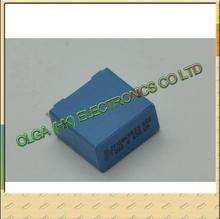 B32652 MKP kapasitörler 0.22 uf 220 nf 224 630 v p15