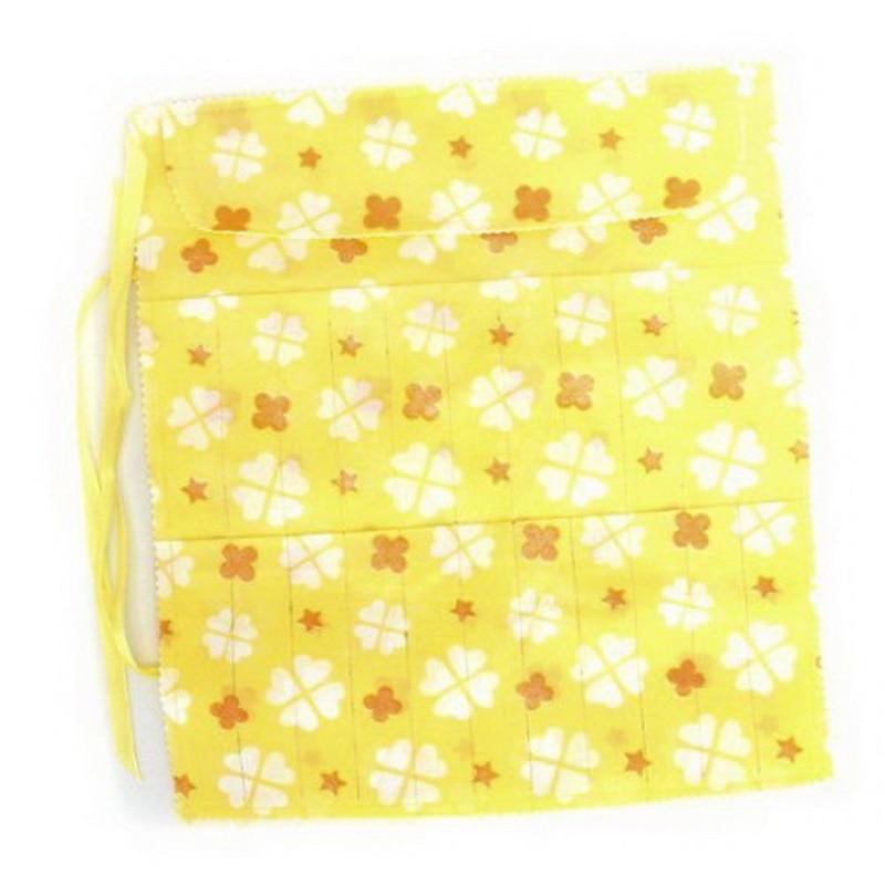 1 PC 22 Pockets Clear Over Door Hanging Bag Shoe Rack Hanger Storage Tidy Organizer Warm Home Decor