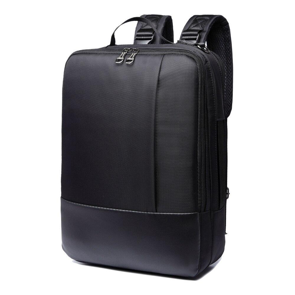 2016 Fahion Brand Laptop Bag 15 6 17 3 Inch Notebook Bag