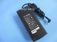 DC24V 5A 120w switch power supply adapter for 3528 led strip cctv charger with US/UK/EU/AU pulg AC 100 240v