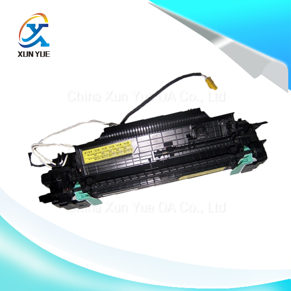 ФОТО For Samsung 3186 CLX-3186  Used Fuser Unit Assembly Printer Parts 220V On Sale