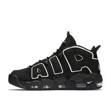 Compre Nike Air Max 90 2018 Nuevos Zapatos Para Correr Para Hombre Cushion 90 90s Zapatillas De Deporte Para Mujeres Hombres Negro Vino Rojo Caqui