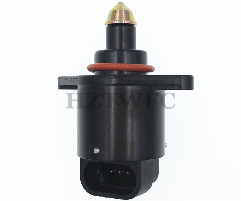 Free Shipping Idle Air Control Valve For RENAULT MEGANE 1.6 B28/00 C95177 7701042784 FDB1513 230016079207 556014 6NW009141-421