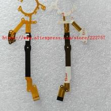 Объектив Anti-Shake гибкий кабель для Panasonic для Lumix G X Vario 12-35 мм 12-35 мм F2.8 Запасная часть
