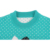 Casual Quente Kintted Camisolas Pullover Com Padrão Animal E Pontos Puxar Fille O-pescoço Do Bebê Roupas de Menina Camisola de Lã Para As Meninas