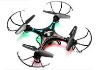 777-365 4 canal Radios Control remoto RC drones Gyro 3D RC Dron drones profesionales con cámara RC quadcopter vs x5c