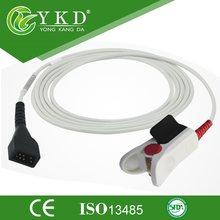 Oximeter Sensor-ซื้อราคาย่อมเยาOximeter Sensor ล็อตจากผู้ขายOximeter