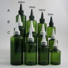 Popular Spout Cap Plastic Bottle-Buy Cheap Spout Cap Plastic