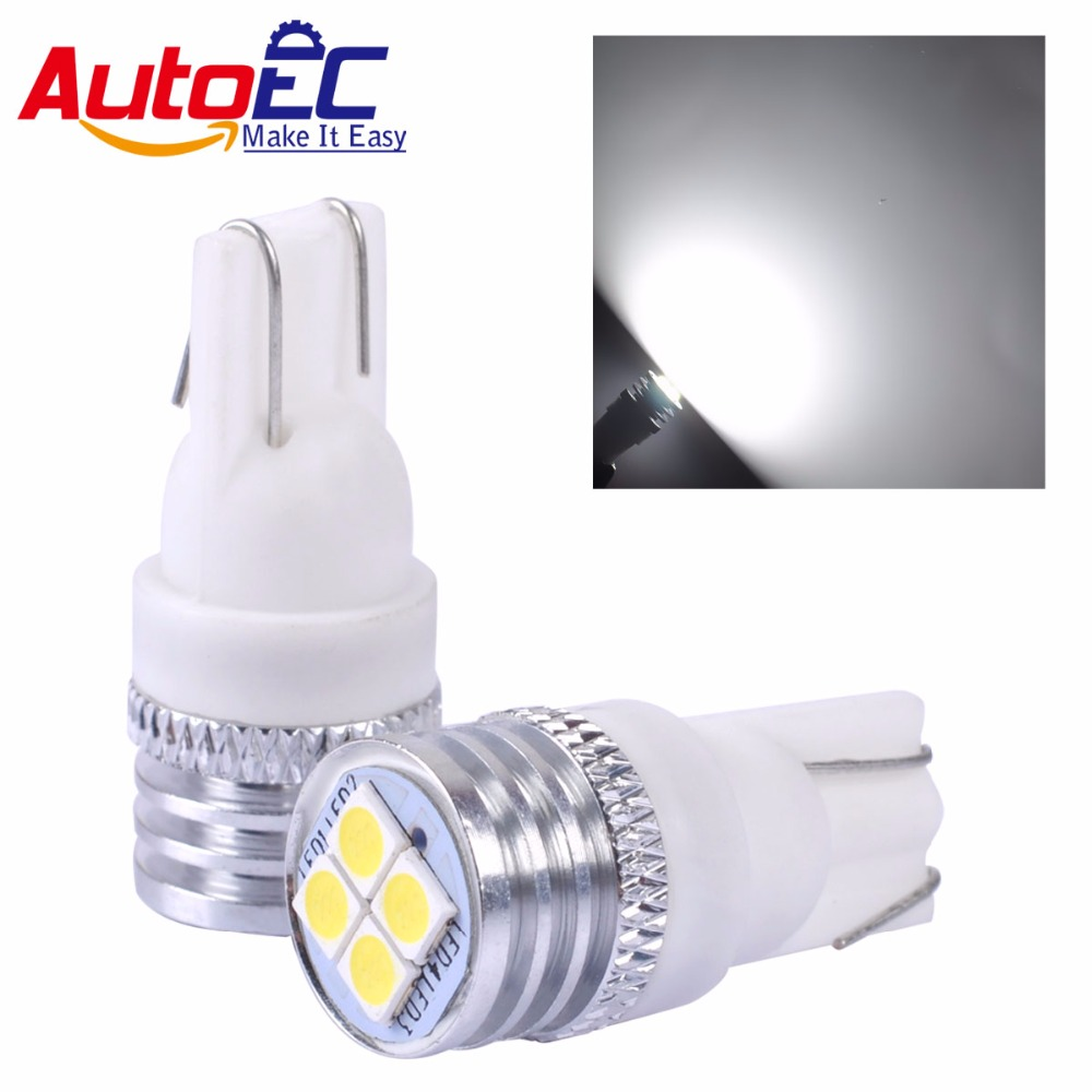 T10 3030 4 smd  (3)