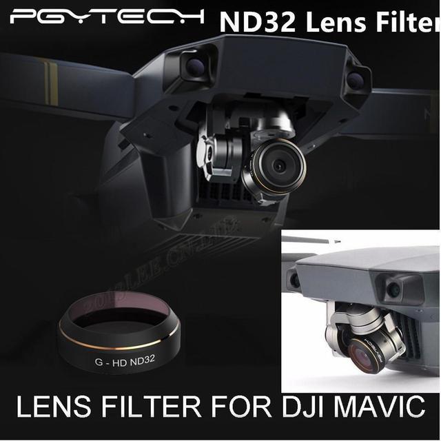 Найти защита объектива белая mavic крышки для моторчиков для квадрокоптера фантом