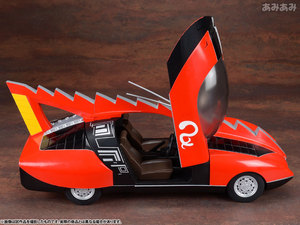 "Image 4 - اليابان ""كامين رايدر الأسود RX"" الأصلي بانداي تاماشي الأمم SHF/ S.H.Figuarts عمل الشكل سيارة (الدراجة) Rideron"