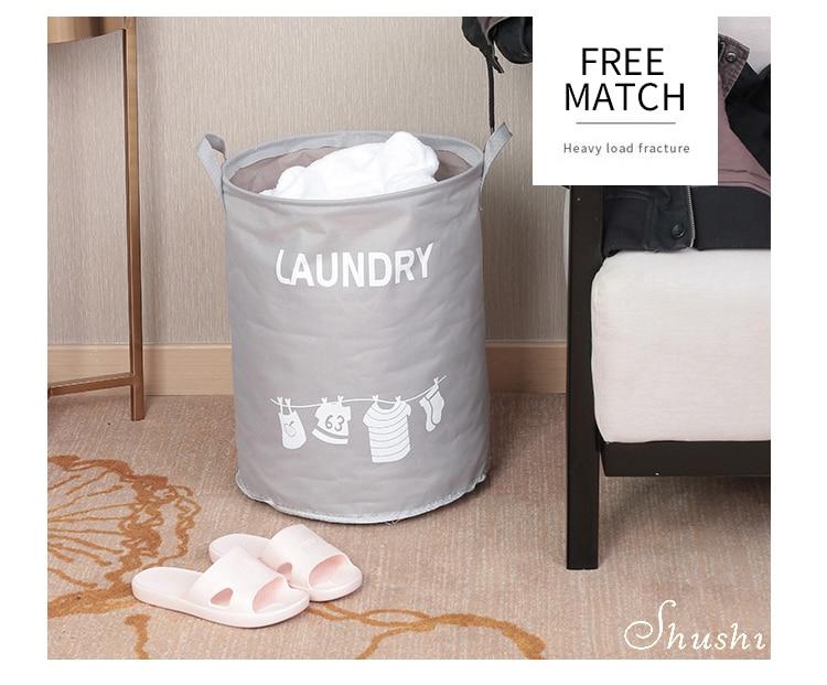 Oxford laundry basket (13)