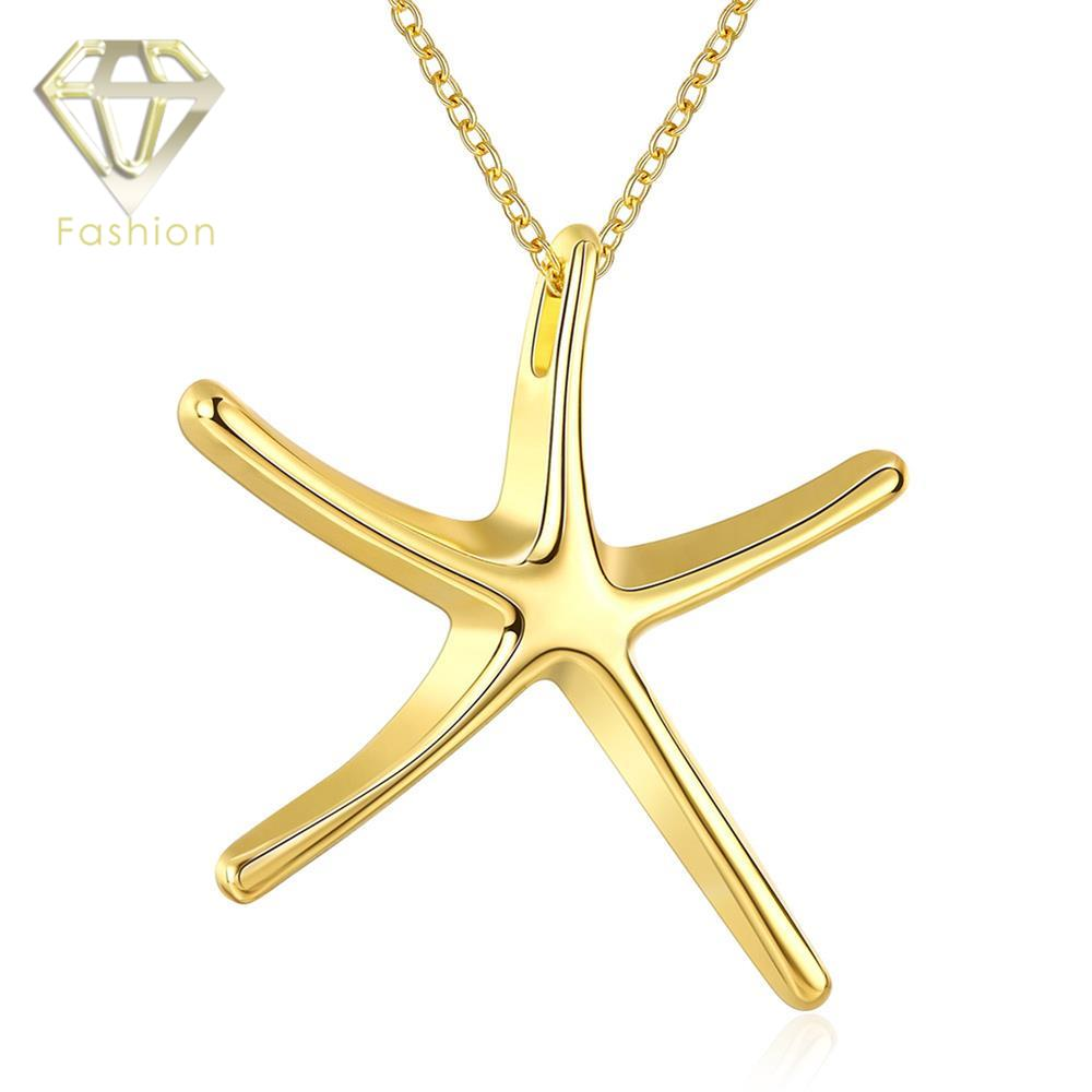 Compare Prices on Simple Gold Necklace Designs Online Shopping