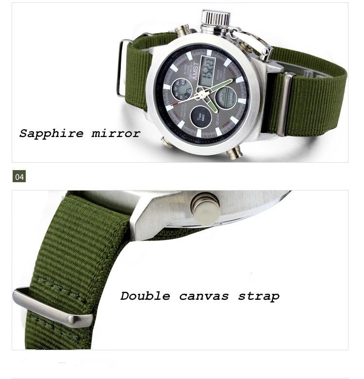 reloj cuarzo a deportivo 11