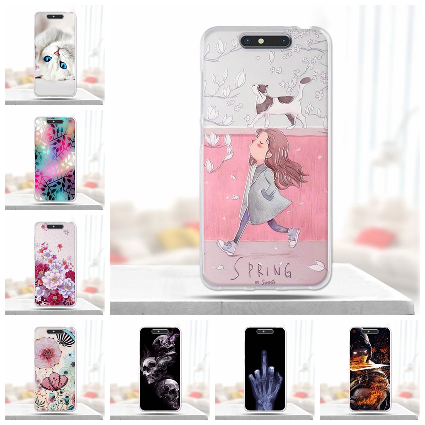 best zte blade v8 vintage brands and get free shipping - 8j6clei5