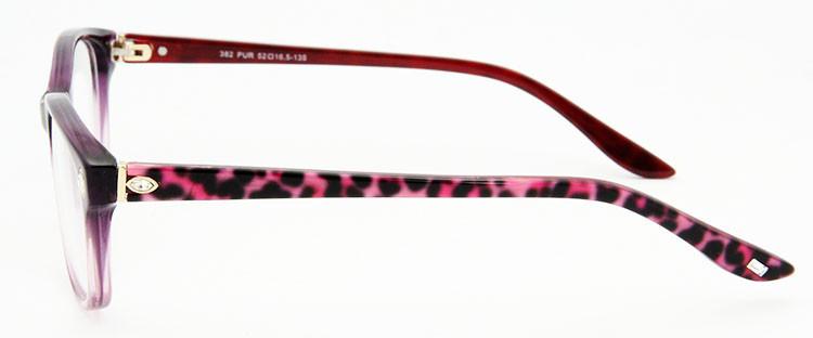 frame glasses (9)