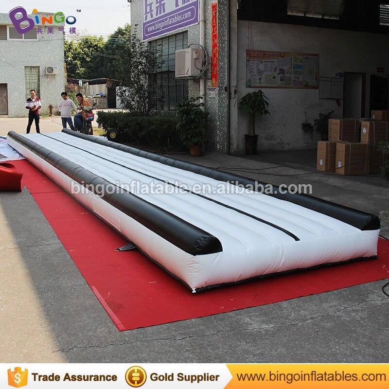 Aliexpress.com : Buy Customized 12X2m Inflatable