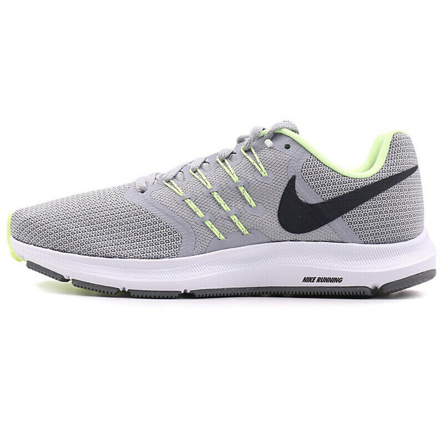 3e841a9afbad Товар Original New Arrival NIKE RUN SWIFT Men s Running Shoes Sneakers -