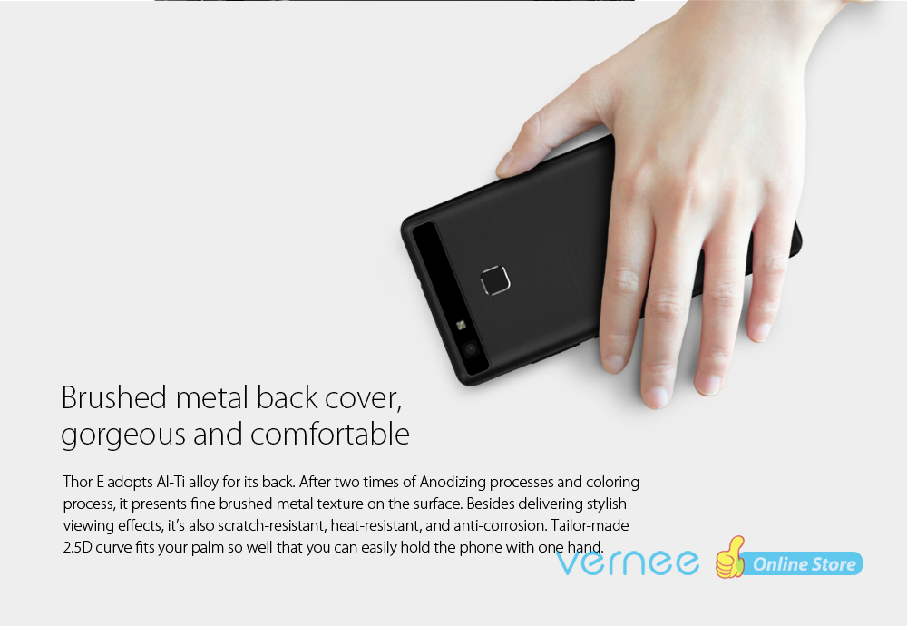 Original-vernee-Thor-E-Smartphone-4G-LTE-Mobile-Phone-3GB-16GB-Quick-Charge-2A-Cellphone-Android-7.0-Touch-phone-5020mAh-Battery_13