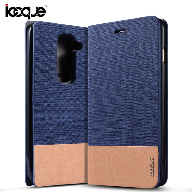 innovative design 53c88 4d883 Cover For iCoque LG G2 Mini Case Coque Phone Case For LG G2 Mini D618  Canvas PU Leather Wallet Case For LG G2 Mini Capa Fundas-in Wallet Cases  from ...