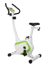 2016 new arrival home use exercise indoor magnetic bike.jpg 250x250