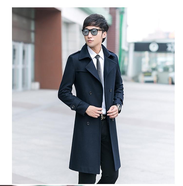 Popular Xs Wool Coat-Buy Cheap Xs Wool Coat lots from China Xs ...