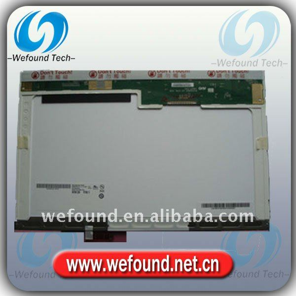 ФОТО Hot sell brand new A+ LP141WX5 LTN141AT12 B141EW05 N141I6 CLAA141WB11A  for 14.1 inch LED laptop screen