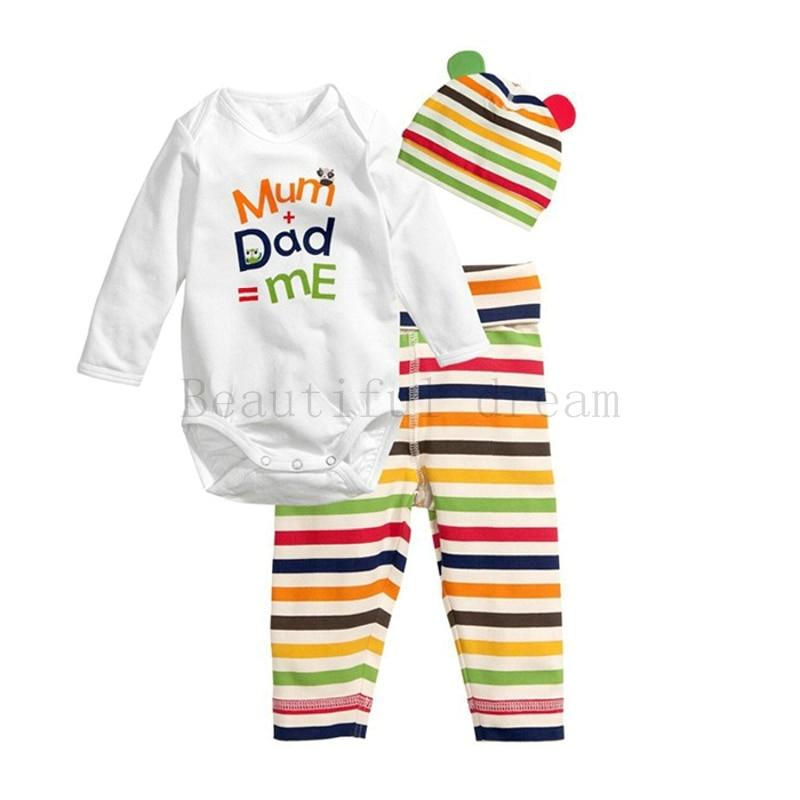 3PCS-Newborn-Spring-Cotton-Stripes-Children-Baby-Boys-Girls-Sets-Clothes-O-Neck-Clothing-Sets-Boy-Long-sleeve-Romper-HatPants-5