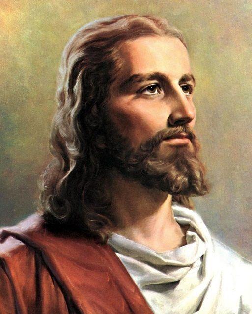 Online kaufen gro 223 handel jesus christus kunst aus china jesus
