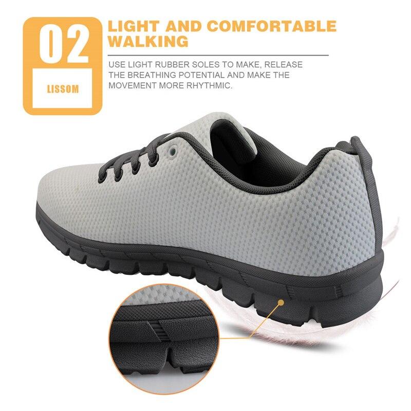 Lumière Maille Respirant Femmes Jeunes Zapatos Vintage up Casual cc2981baq Forudesigns Appartements Dentelle De Imprimer Chaussures 3d Crâne Cc2982baq cc2980baq Mode Sneakers Filles SZcgqax