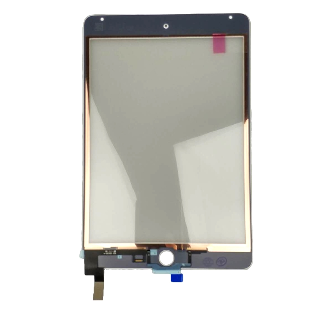 iPad glass with touch 007