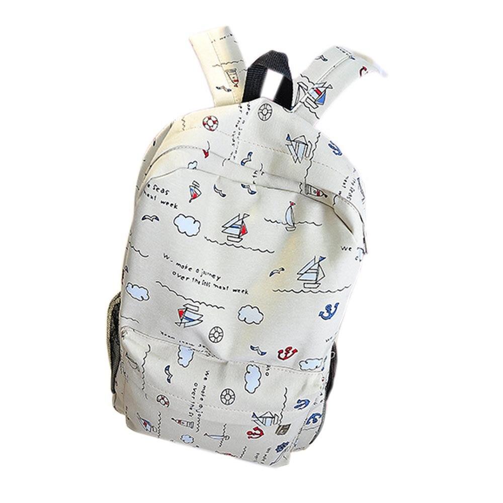 mochila escolar presente 2017novidade espaçoso Handle/strap Tipo : Soft Handle