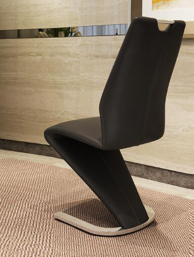 Dining chairs for leisure chairs. Hotel creativity. Computer chairs..