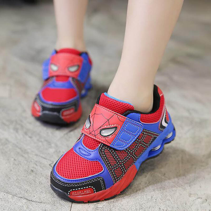Let them put their best foot forward in our range of adidas kids shoes including running shoes, sneakers and boots. Shop online today at housraeg.gq