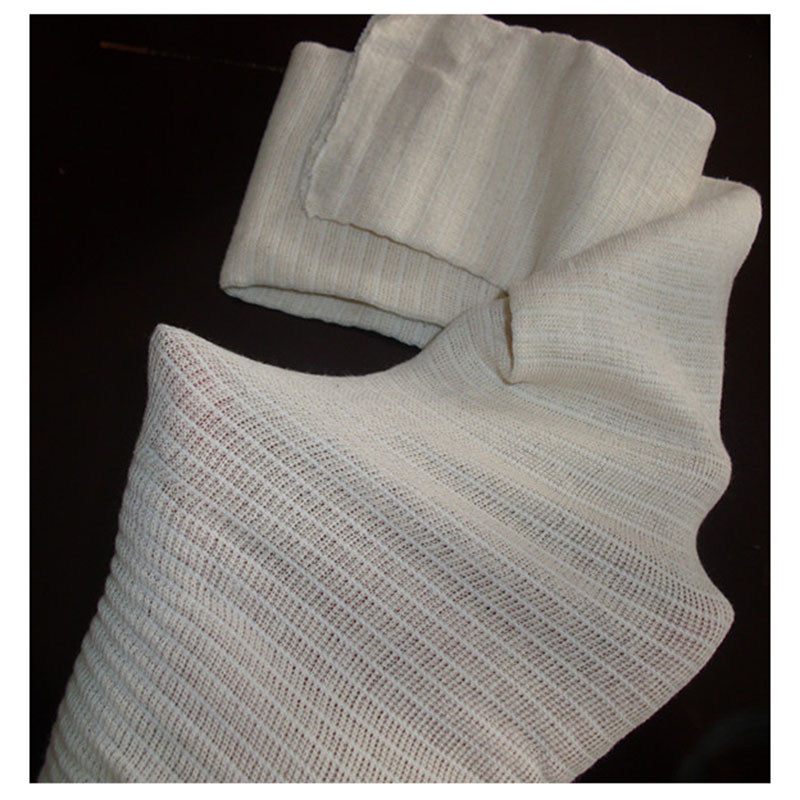 Tubular-stretch-bandage-Medical-Cotton-Cover-Plaster-liner-Direct-Contact-with-the-skin-Mainly-For-bandages (2)