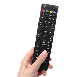 Image 1 - Afstandsbediening Controller Vervanging voor Kartina Micro Dune HD TV
