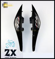 Upper Side tail For Yamaha FZ6 FZ6 N FZ 6N FZ6N 2007 2008 2009 FZ 6N NEW Motorcycle Parts